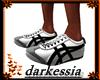*dr*sports shoes