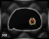 <MR> Soviet Marine Beret
