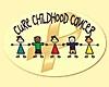 CCA Cure ChildhoodCancer
