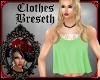 Breseth Green 1013-2