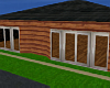 KL Studio/ Extr building
