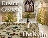 Dream Castle - Copy
