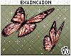 #ukki: butterflies