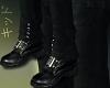 (FG) �� Pants+Boot