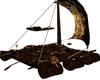 Refined Raft