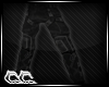 (AR) Camo Combats&Boots