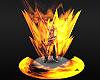 fire shield 3