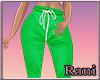 Urban Chica Pants L