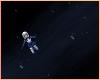 ~R~ Neko Space room