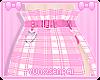 ♡ Childhood skirt RL