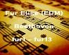 Fur Elise (EDM)