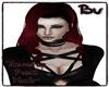 Bv Tavena Red Hair