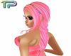 ! Pink Peach Harold