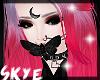 ~S~Myra:Love Lust
