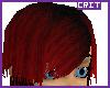 Crit1cal's Hair [Scene]