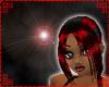 SHR Missy Base Blk-Red