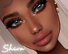$ Dollie MH Ebony NL