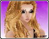 [K] Toffee Jessica