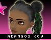 [V4NY] A.joy bk/tox