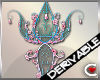 DRV Fairy Princess Crown