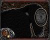 [J] Lords Black Fur