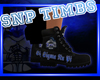 SNP Timbs