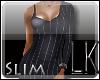 :LK:Lanza.Dress.Slim