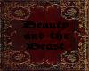 !!Aa Beauty a/t Beast aA