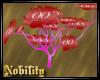 Basic Tree Mesh