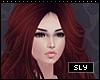 [SLY] Chelsy Ruby