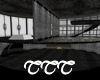 TTT Dark Apartment w/Tub