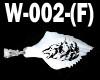 W-002(F)