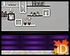 iD: DMac Long Side Table