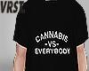 ✪ Cannabis.