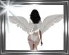 ! angel wings animated