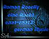 R.Roselly eine Nacht