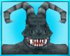 Misery Hades Demon