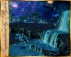 I~Fantasy Crystal Oasis