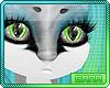 G; Theo .Eyes