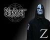 Z: Slipknot Anim Picture