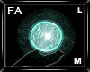 (FA)HandOrbML Ice2