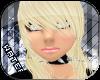 [w Kira: Blonde (new)