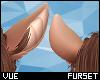 V ♥ Doe Ears 2