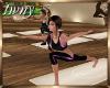 Group Yoga 10 Spot