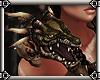 ~E- Dragon Mantle M