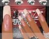 Manicure Danity Hand