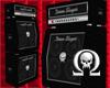 DoomSlayer FullStack Amp