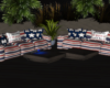 Independence Sofas