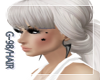 G9/HAIR