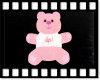 [M]Pinky`s Teddy